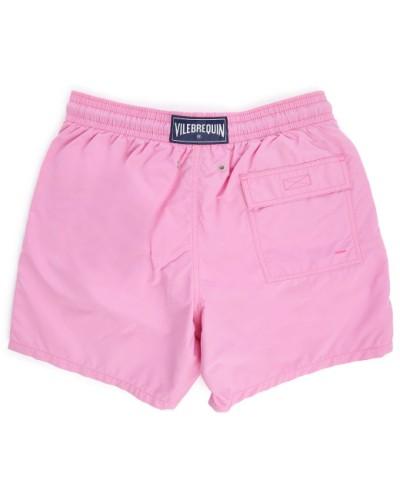 vilebrequin-pink-plain-pink-moorea-swim-shorts-product-1-343627395-normal